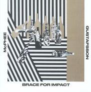 Joe McPhee, Brace For Impact (CD)