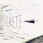 ICP Tentet, Tetterettet (CD)