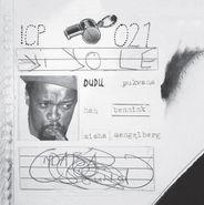 Dudu Pukwana, Yi Yole (CD)