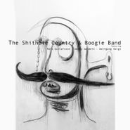 Wendy Gondeln, The Shithole Country & Boogie Band (CD)