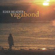 Eddi Reader, Vagabond (CD)
