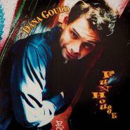 Dana Gould, Funhouse (LP)