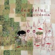 Daedelus, Of Snowdonia (CD)