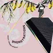 Dmonstrations, Night Trrors. Shock! (CD)