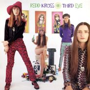 Redd Kross, Third Eye (LP)
