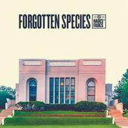 "Forgotten Species, Hades Fades EP (12"")"