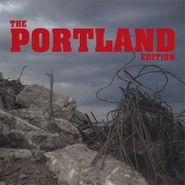 Various Artists, The Portland Edition (LP)