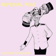 Imperial Wax, Gastwerk Saboteurs (CD)