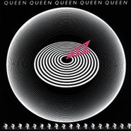Queen, Jazz (CD)