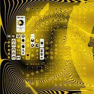 """Various Artists, DE:10.04 (12"""")"""
