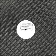 """DJ Nature, Comforting Fantasies EP (12"""")"""