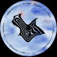 "Various Artists, Undersound 011 (12"")"