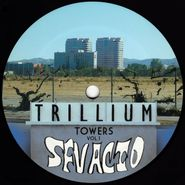 "SFV Acid, Trillium Towers Vol. 1 (12"")"