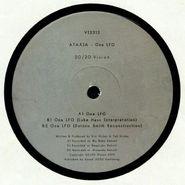 "Ataxia, One LFO (12"")"