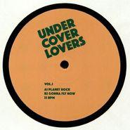 "Psychemagik, Undercover Lovers Vol. 1 (12"")"