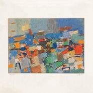 Ripperton, Contrails (LP)