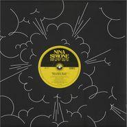 """Nina Simone, Remixes (12"""")"""