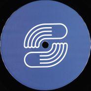 "Various Artists, NNFP006 (12"")"