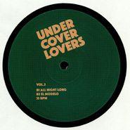"Psychemagik, Undercover Lovers Vol. 2 (12"")"
