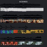"Various Artists, Scores (12"")"