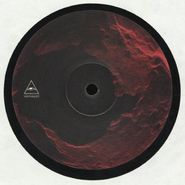"""Deadbeat, Jacks And Slow Dances (12"""")"""