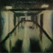 Neil Tolliday, Music For Deathbeds (LP)
