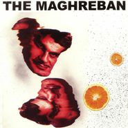 "The Maghreban, Islands (12"")"