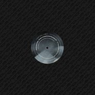 "Eduardo De La Calle, Sensitive Compartmented Information EP (12"")"