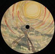 "Various Artists, AniaraVA01 (12"")"