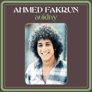 "Ahmed Fakroun, Auidny / Njoo El Leyl (7"")"