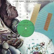 "Radius, Portal To Canis EP (12"")"