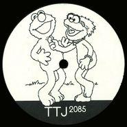 """Todd Terje, TTJ Edits #2085 (12"""")"""