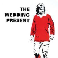 The Wedding Present, George Best 30 (LP)