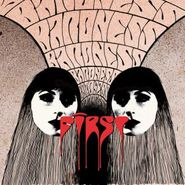 Baroness, First & Second (CD)