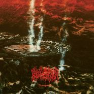 Blood Incantation, Starspawn (CD)