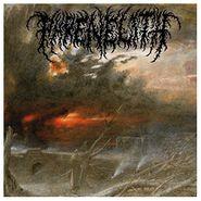 Phrenelith, Desolate Endscape (CD)