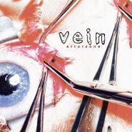 Vein, Errorzone (CD)