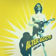 Sean Lennon, Alter Egos (CD)