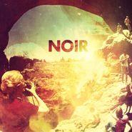 Blue Sky Black Death, Noir (CD)
