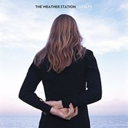 The Weather Station, Loyalty (CD)