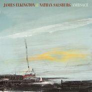 James Elkington, Ambsace (LP)