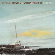 James Elkington, Ambsace (CD)