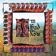 Nap Eyes, I'm Bad Now [Pink Vinyl] (LP)
