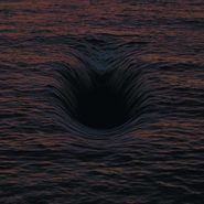 Ritual Howls, Into The Water (LP)