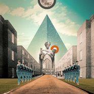L'Orange, The Life & Death Of Scenery (CD)