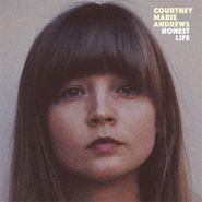 Courtney Marie Andrews, Honest Life (CD)