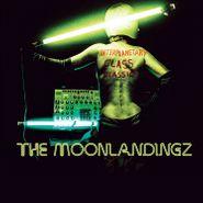 The Moonlandingz, Interplanetary Class Classics (LP)