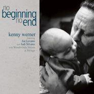 Kenny Werner, No Beginning No End (CD)