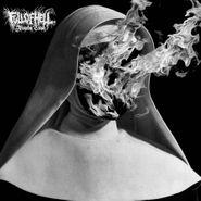 Full Of Hell, Trumpeting Ecstasy (CD)