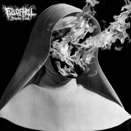 Full Of Hell, Trumpeting Ecstasy (LP)